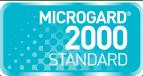microgard2000standard