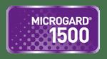 produktlogo_microgard1500