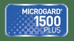 produktlogo_microgard1500plus