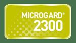 produktlogo_microgard2300