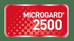 produktlogo_microgard2500