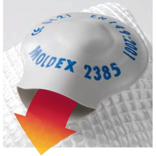 Moldex_FFP-Masken_Klimavent