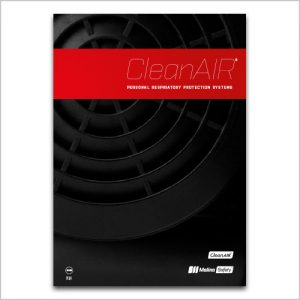 CleanAIR-Katalog-2017